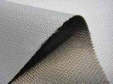 Tissus enduits en verre de fibre de PTFE