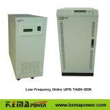 NiederfrequenzOnline UPS (TA 2K-20K)