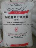 경쟁가격 소성 물질 LDPE를 가진 고품질