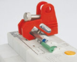 Artículo y cierre de múltiples funciones de los cortacircuítos del impacto para el equipo electrónico
