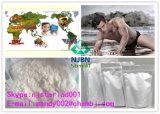 L'anesthésique local dope le HCL de procaïne de la grande pureté 99.5%/chlorhydrate de procaïne pharmaceutiques 51-05-8 Anti-Inflammatory&#160 ;