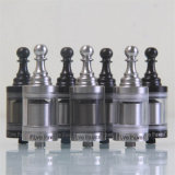 Kayfun Lite Atomizer pour E-Cigarette Vapor with Oil Type (ES-AT-061)