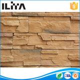 Dekoration-Steine und Fliesen Fortelevision Hintergrund-Wand