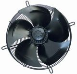 De Ventilator van de condensator, de Ventilator van de Evaporator, De Ventilator van de Airconditioner, Koelere Ventilator