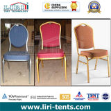 Luxury Wedding Party Tent를 위한 싼 Banquet Chair