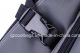 (CL3005) 2016 최신 인기 상품 옥외 책가방은, 여행 책가방을 방수 처리한다