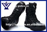 Воинские ботинки тяжёлого удара для тренировки, Hiking и сь (SYSG-287)