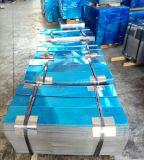 Bobina dell'acciaio inossidabile di AISI 409/410/fabbrica Cina striscia/della cinghia