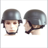 안전 (SYHK-01)에 경찰 정돈되어 있는 헬멧