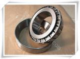 Rodamiento de rodillos de las piezas del motor, rodamiento de rodillos (395/394A)