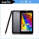 7 PC de Core Mtk8312 3G Phone Tablet do quadrilátero de Android 5.1 da polegada com SIM, IPS Screen, GPS e Bluetooth