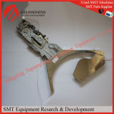 Alimentatore di SMT Juki FF 24mm dall'OEM del fornitore dell'alimentatore di Juki