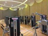 屋内体操の楕円のトレーナーの適性機械Ft6806r