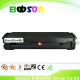 ISO SGSのセリウムの工場Samsung Ml2160/2165/2166Wのための互換性のあるレーザーのトナーカートリッジMltd-101s