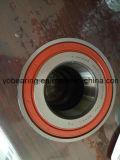 Lager-Kegelzapfen-Rollenlager-Inch-Serie des Förderwagen-Jxc25723ca-90ub2