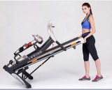 CE&RoHS를 가진 2015 최고 Quality Motorized Treadmill (8003E) 중국제