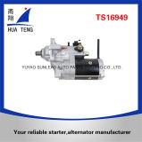 12V 3.0kw Starter für Denso Motor Lester 18568