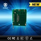 315MHz дистанционное управление RF Hcs300 каналов радиотелеграфа 4 всеобщее (JH-TX118)