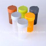 PPはすくう、プラスチックコップ、Eco安全なコップ(KG-P001)