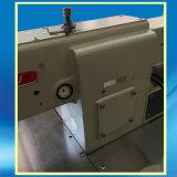 전산화된 가죽 패턴 공업용 미싱기 (ZH5030)