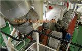 Fournisseur Thaïlande d'usine de la Chine de rouleau du compresseur K04