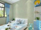 Wallpaper liquide pour Kids