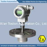 Traditioneel-Mount Absolute / Gauge druktransmitter / transducer (ATEX Goedgekeurd)