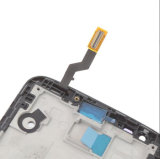 LG Optimus G2를 위한 D800 D801 D802 LCD 수치기 회의