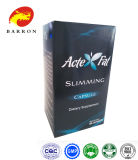 Slimming Capsule Weight Lossのための草のExtract Health Food