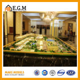 Signs의 상업적인 Building Models /All Kinds 또는 Building Model Maker/Exhibition Models