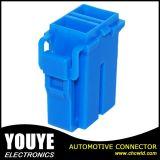 Molex 2p, 3p, 4p, 6p, 8p, 12p imperméabilisent le connecteur automatique
