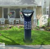 高品質のSRSからの庭のための太陽芝生ライト