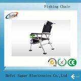 중국 공급자 옥외 간편 의자
