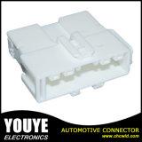 Sumitomoの自動車コネクター収容の6098-4591