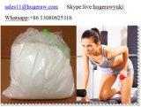 Meilleur qualité Raw Steroid Metandienone Test Enanthate