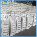 Hydroxyde van uitstekende kwaliteit 99% van het Natrium van Fabrikant/Bijtende Soda 99% Vlokken en Parels