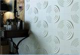 벽을 아름답게 하십시오! 현대 3D Wall Panel