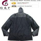 옥외 형식 안전 겨울 재킷
