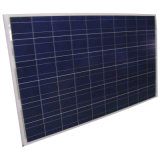 Grande Solar 240W Poly Solar Panel con High Efficiency e Good Quality