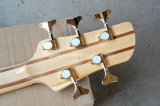 Нот Hanhai/гитара Fodera электрическая басовая с 5 шнурами