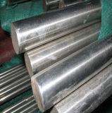 M2 Herramienta de acero (acero M2)