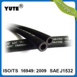 Yute 상표 Gmw16171 까만 전송 기름 냉각기 호스