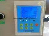 힘 1.1 Kw Standed 물 공기 냉각기
