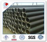 "API 5L 12 "" Schedule 80 X52 Seemless Pipe voor Gas Pipeline"