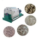 Sale를 위한 중국 Supplier Biomass Straw Hammer Mill Machine