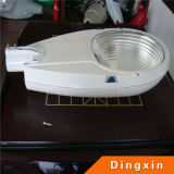 250W Sodium Lamp for 10m LED Street Lights (DXSL-01)