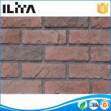 安く壁のクラッディング(YLD-11015)のためのカスタマイズされた煉瓦は、Artificial&#160ある場合もある; 石、Home 装飾