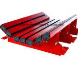 Belt Conveyor (GHCC 100)를 위한 최신 Product Impact Bed