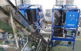 Máquina de gelo inteiramente automática da embalagem