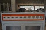 De la adherencia de la cinta máquina de prueba retentivo